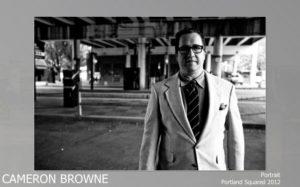 2012-portland-oregon-pdx-squared-browne-04