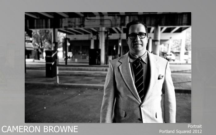 2012-portland-oregon-pdx-squared-browne-04