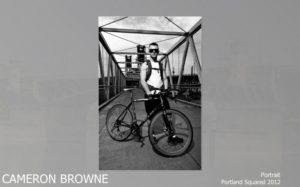 2012-portland-oregon-pdx-squared-browne-05