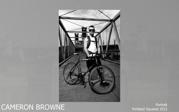 2012-portland-oregon-pdx-squared-browne-05