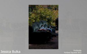 2012-portland-oregon-pdx-squared-bulka-01