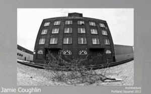 2012-portland-oregon-pdx-squared-coughlin-03