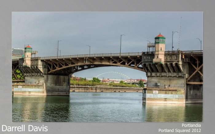 2012-portland-oregon-pdx-squared-davis-01