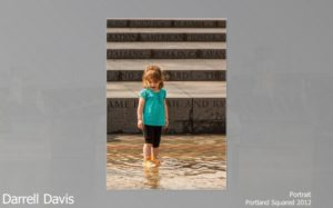 2012-portland-oregon-pdx-squared-davis-04