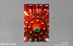2012-portland-oregon-pdx-squared-davis-05
