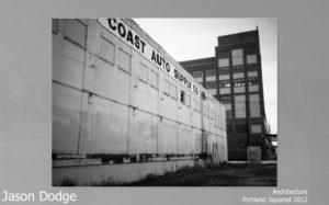 2012-portland-oregon-pdx-squared-dodge-01