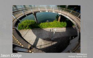 2012-portland-oregon-pdx-squared-dodge-03