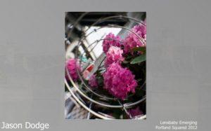 2012-portland-oregon-pdx-squared-dodge-04