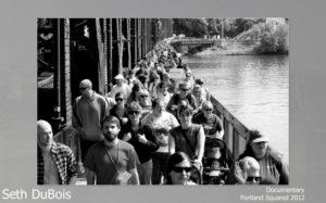 2012-portland-oregon-pdx-squared-dubois-01