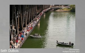 2012-portland-oregon-pdx-squared-dubois-02