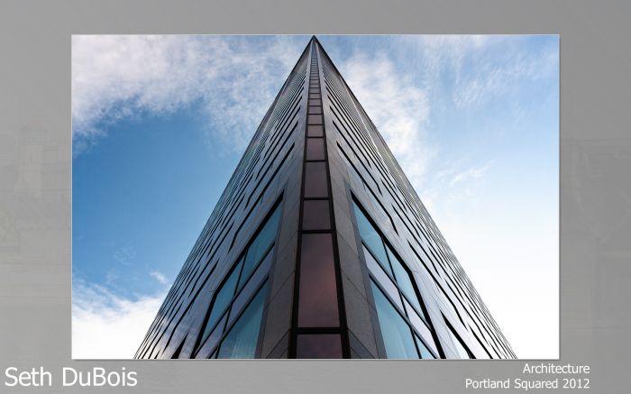 2012-portland-oregon-pdx-squared-dubois-05