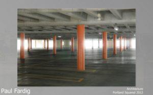 2012-portland-oregon-pdx-squared-fardig-01