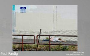 2012-portland-oregon-pdx-squared-fardig-02