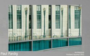 2012-portland-oregon-pdx-squared-fardig-04