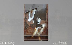 2012-portland-oregon-pdx-squared-fardig-05