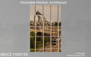 2012-portland-oregon-pdx-squared-forster-04
