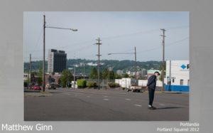 2012-portland-oregon-pdx-squared-ginn-01