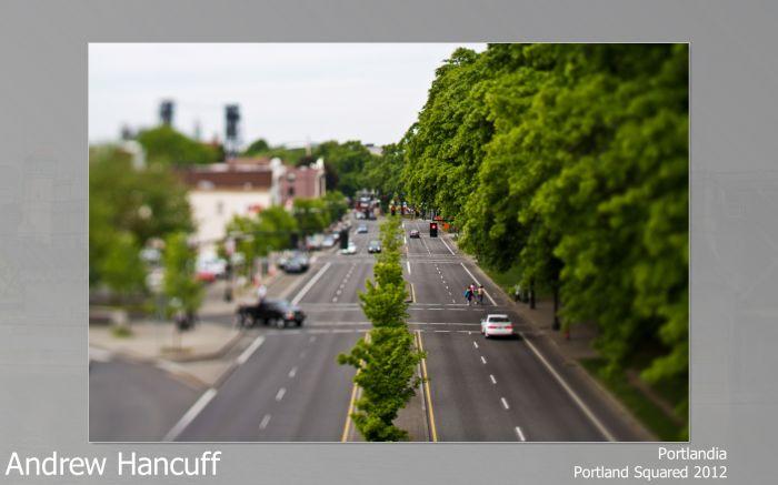 2012-portland-oregon-pdx-squared-hancuff-02