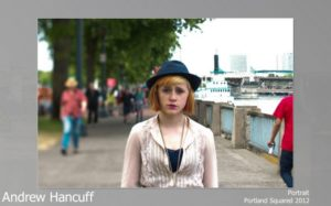 2012-portland-oregon-pdx-squared-hancuff-03