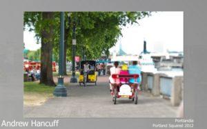2012-portland-oregon-pdx-squared-hancuff-04