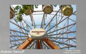 2012-portland-oregon-pdx-squared-hancuff-05