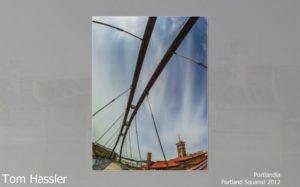2012-portland-oregon-pdx-squared-hassler-01