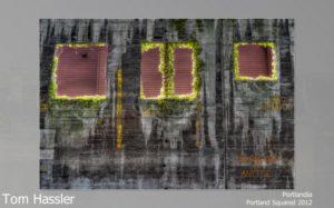 2012-portland-oregon-pdx-squared-hassler-03