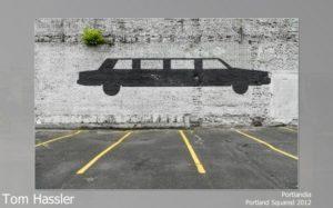 2012-portland-oregon-pdx-squared-hassler-04