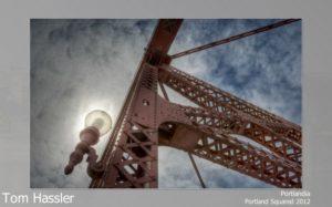 2012-portland-oregon-pdx-squared-hassler-05