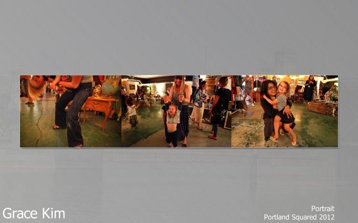 2012-portland-oregon-pdx-squared-kim-03