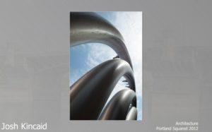 2012-portland-oregon-pdx-squared-kincaid-01