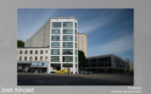2012-portland-oregon-pdx-squared-kincaid-02