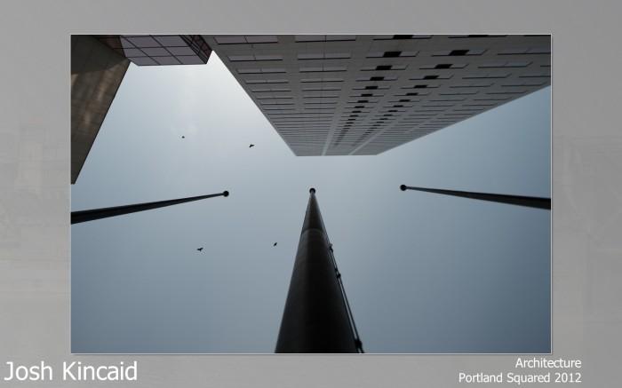 2012-portland-oregon-pdx-squared-kincaid-03