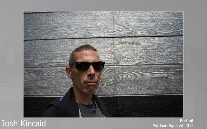 2012-portland-oregon-pdx-squared-kincaid-04