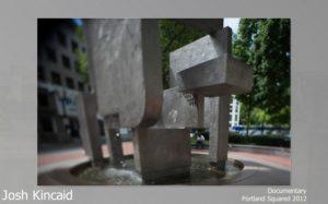 2012-portland-oregon-pdx-squared-kincaid-05