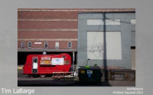 2012-portland-oregon-pdx-squared-labarge-01