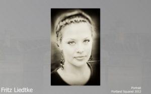 2012-portland-oregon-pdx-squared-liedtke-03
