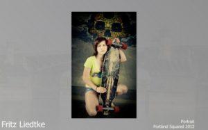 2012-portland-oregon-pdx-squared-liedtke-05