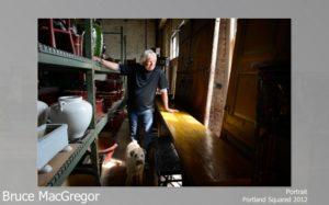 2012-portland-oregon-pdx-squared-macgregor-01
