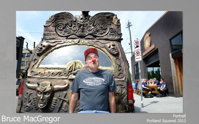2012-portland-oregon-pdx-squared-macgregor-02