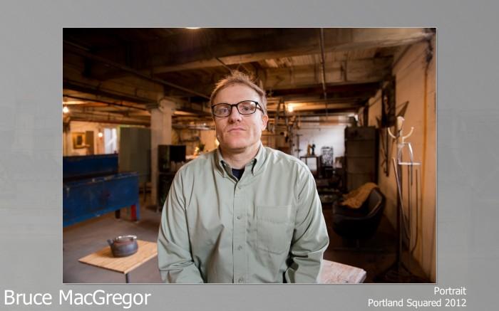 2012-portland-oregon-pdx-squared-macgregor-04