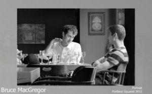 2012-portland-oregon-pdx-squared-macgregor-05