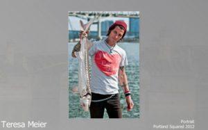 2012-portland-oregon-pdx-squared-meier-04