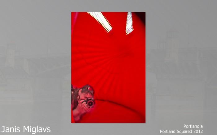 2012-portland-oregon-pdx-squared-miglavs-01