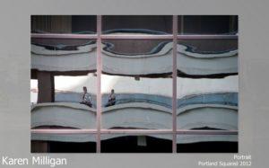 2012-portland-oregon-pdx-squared-milligan-01