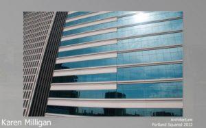 2012-portland-oregon-pdx-squared-milligan-02