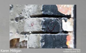 2012-portland-oregon-pdx-squared-milligan-03