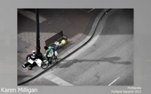 2012-portland-oregon-pdx-squared-milligan-05