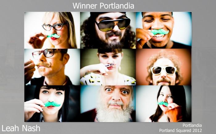 2012-portland-oregon-pdx-squared-nash-01
