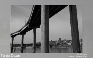 2012-portland-oregon-pdx-squared-olson-01